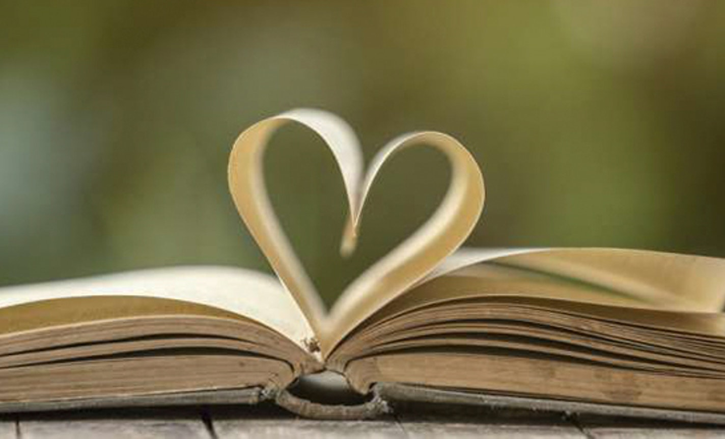 Loss, Losing, & Loosening: Grief & Healing through Poetry