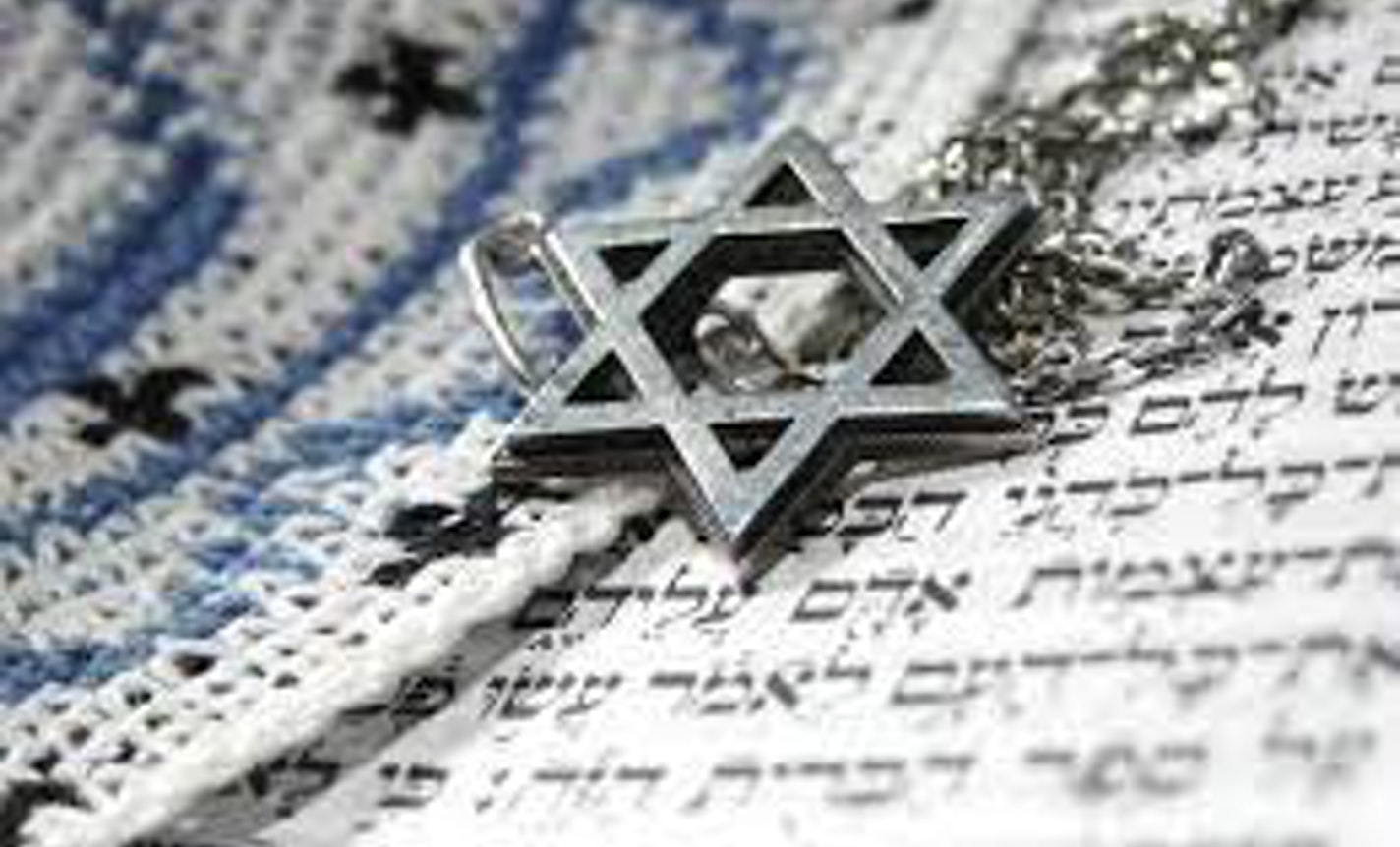 Contemporary Spirituality & Jewish Traditions about Death