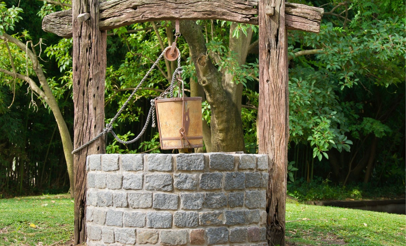 Don't Let the Well Run Dry: Coaching for Funeral Directors
