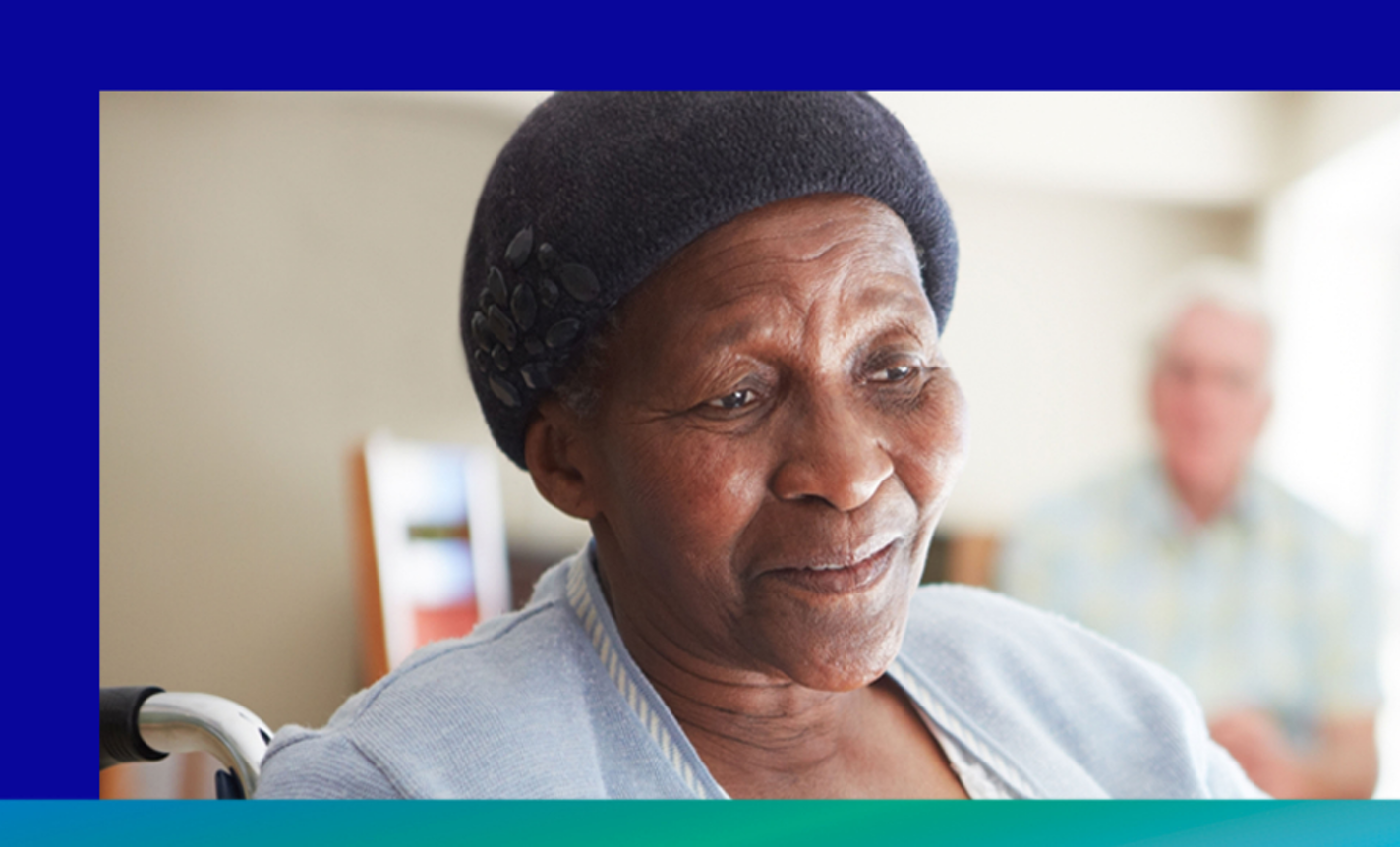 What Can I Do? 5 Ways To Promote Advance Care Planning