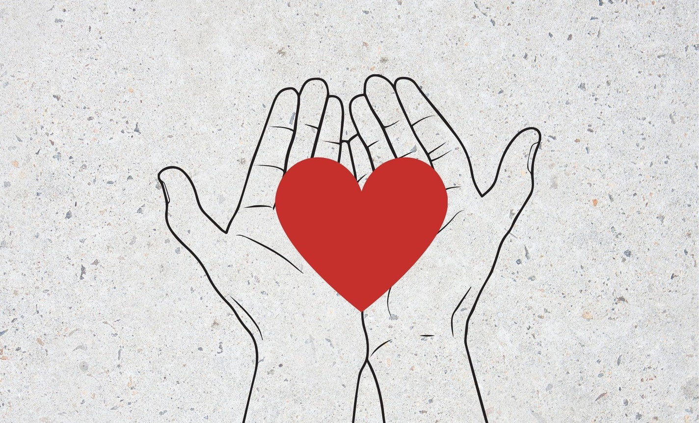 Organ Donation: Facts & Myths