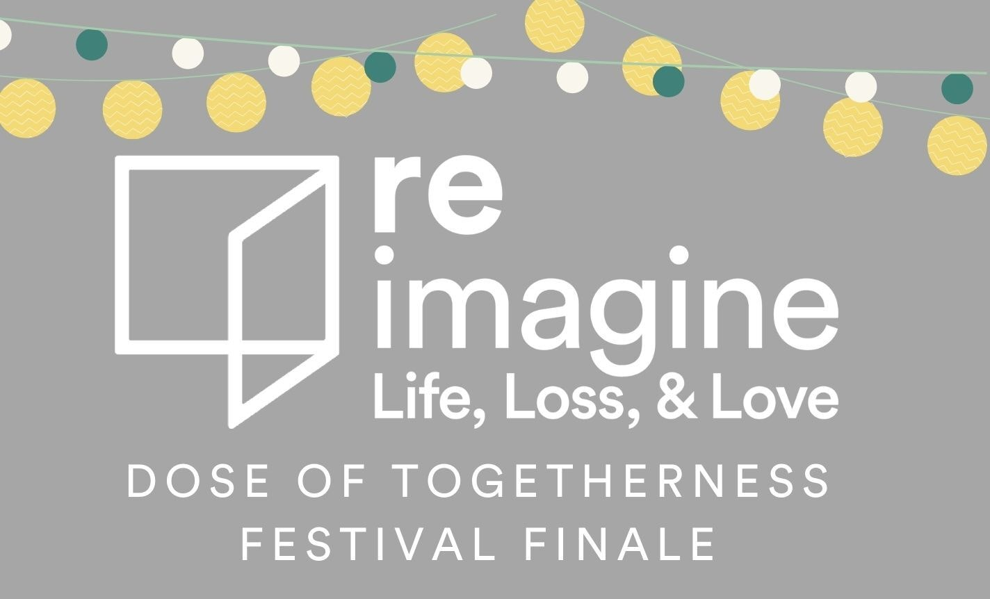 Dose of Togetherness Festival Finale