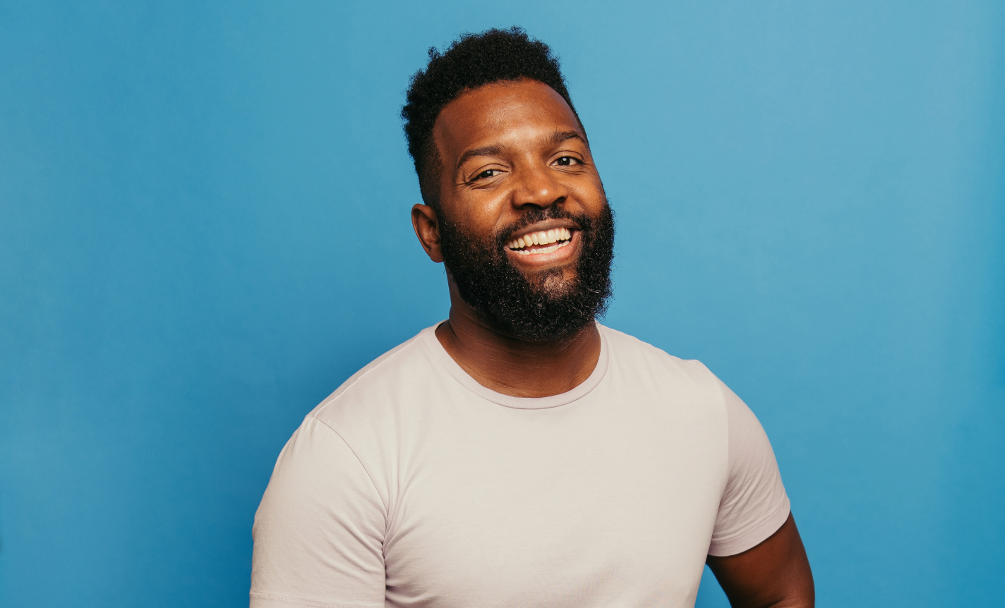 Reimagine's Art Responders Series: Baratunde Thurston