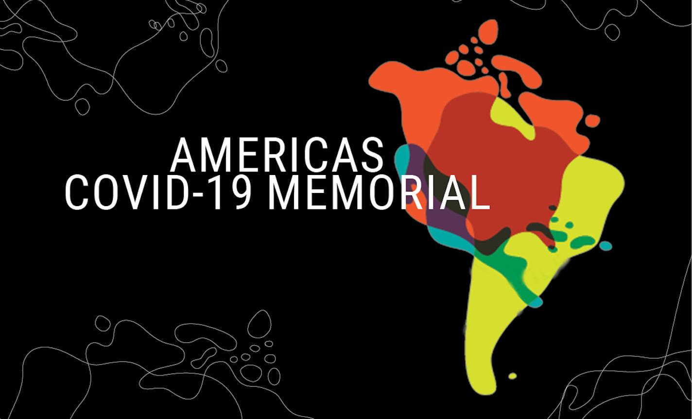 Biennial Coffee Chat: Public Memorials & Social Memory