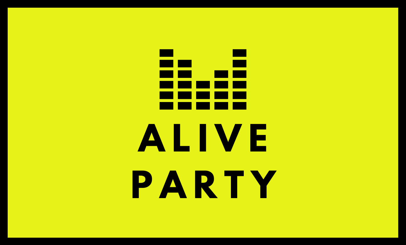 ALIVE Party
