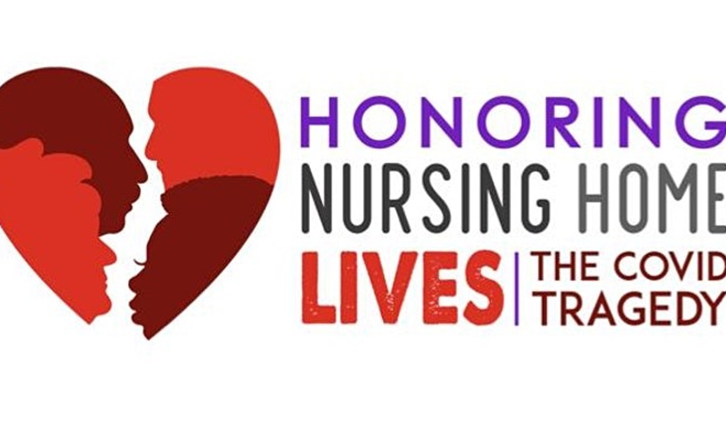 Day of Remembrance: Honoring Nursing Home Lives Lost