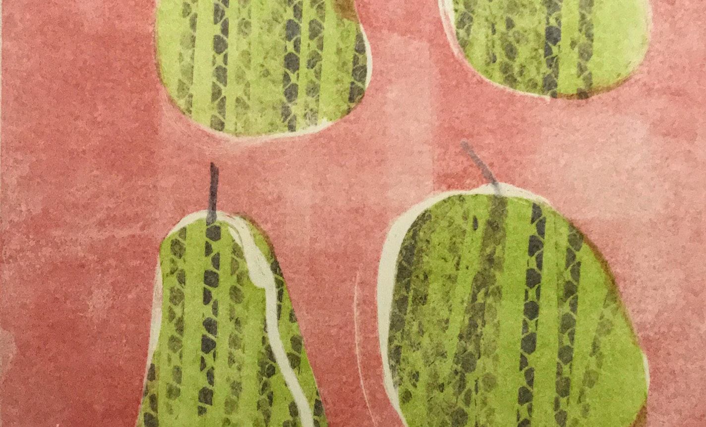 Jackfruit Stories