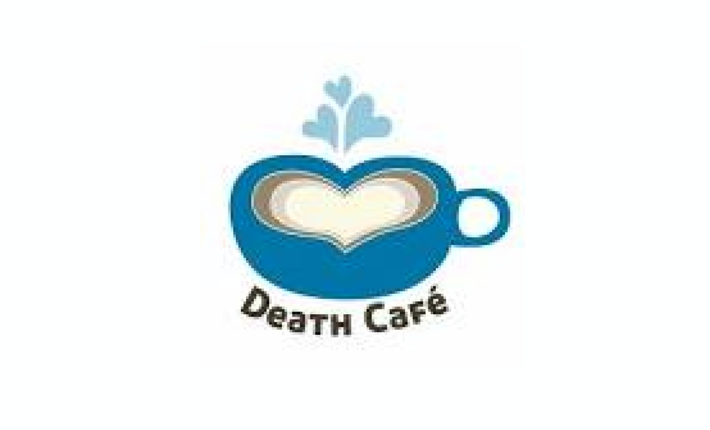 Death Cafe Mission Hospice