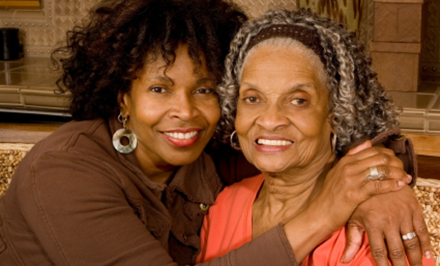 Foundations of Mindful Caregiving, October 26-27