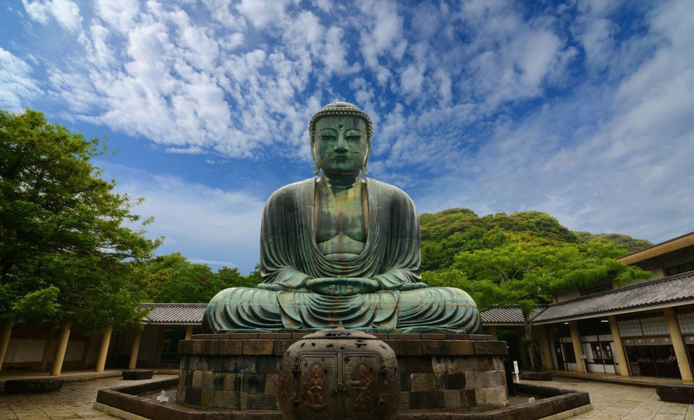 We Die and Die Again, A Buddhist Approach To Death and Dying
