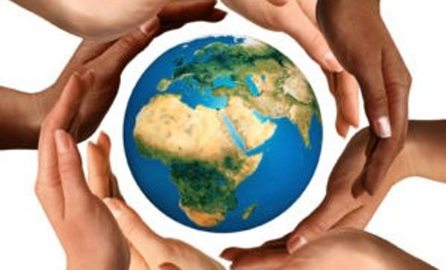 Level 1 End-of-Life Doula Community Caregiver Training