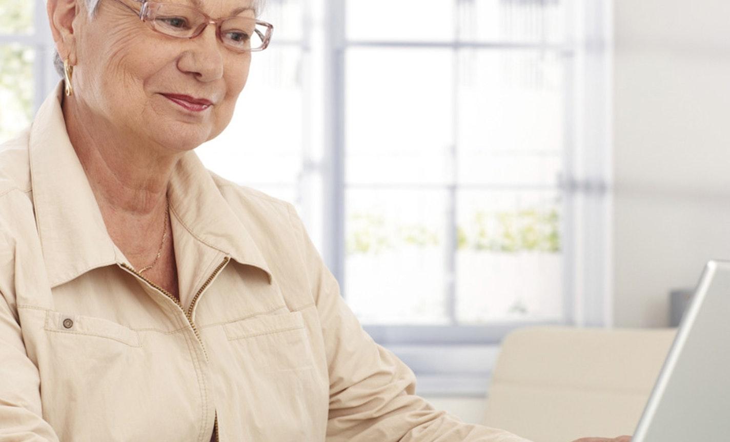 Open Death Conversation: End of Life Contemplation (Online)