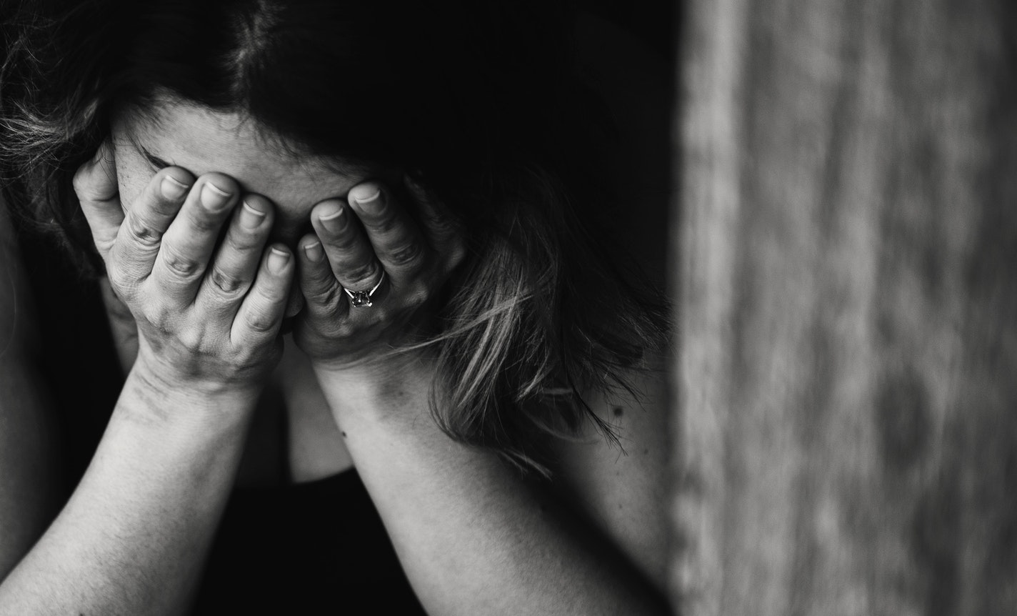 Supporting Someone Who Is Grieving - A Practical Primer