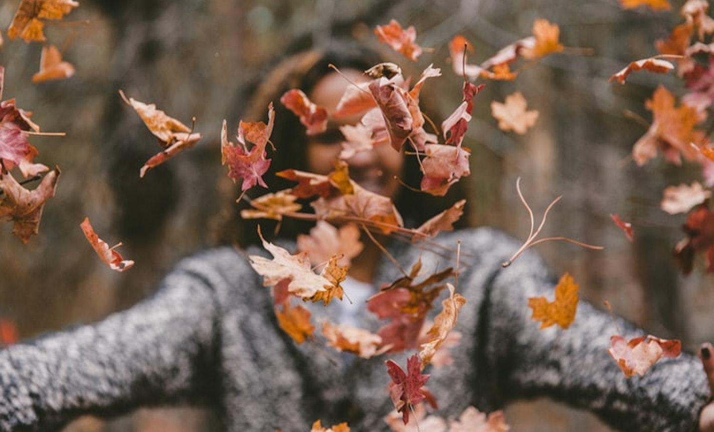 Dancing the New Season:  A Conscious Dance