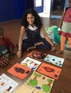 Nithyaa Kalyani