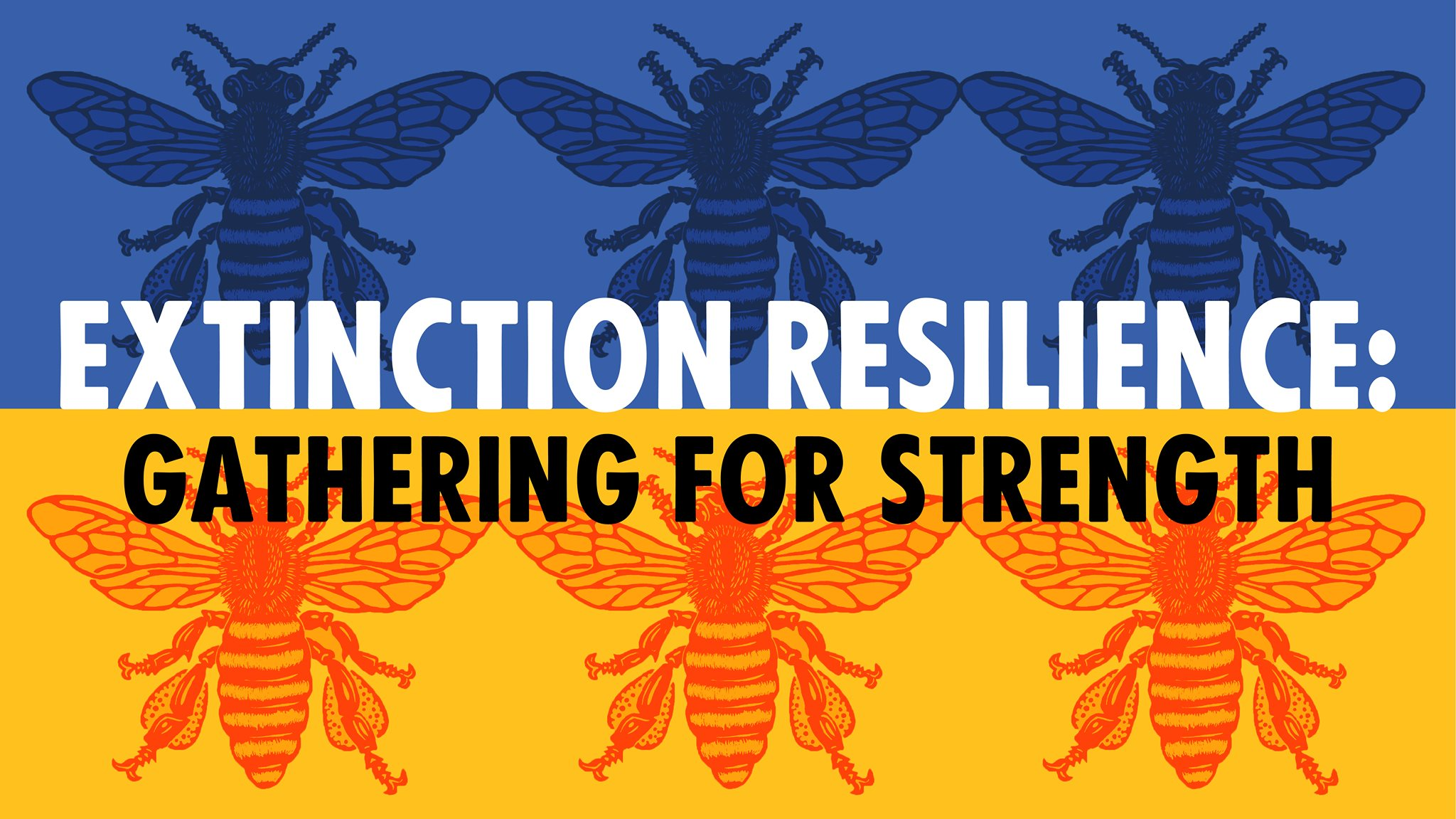 Extinction Resilience