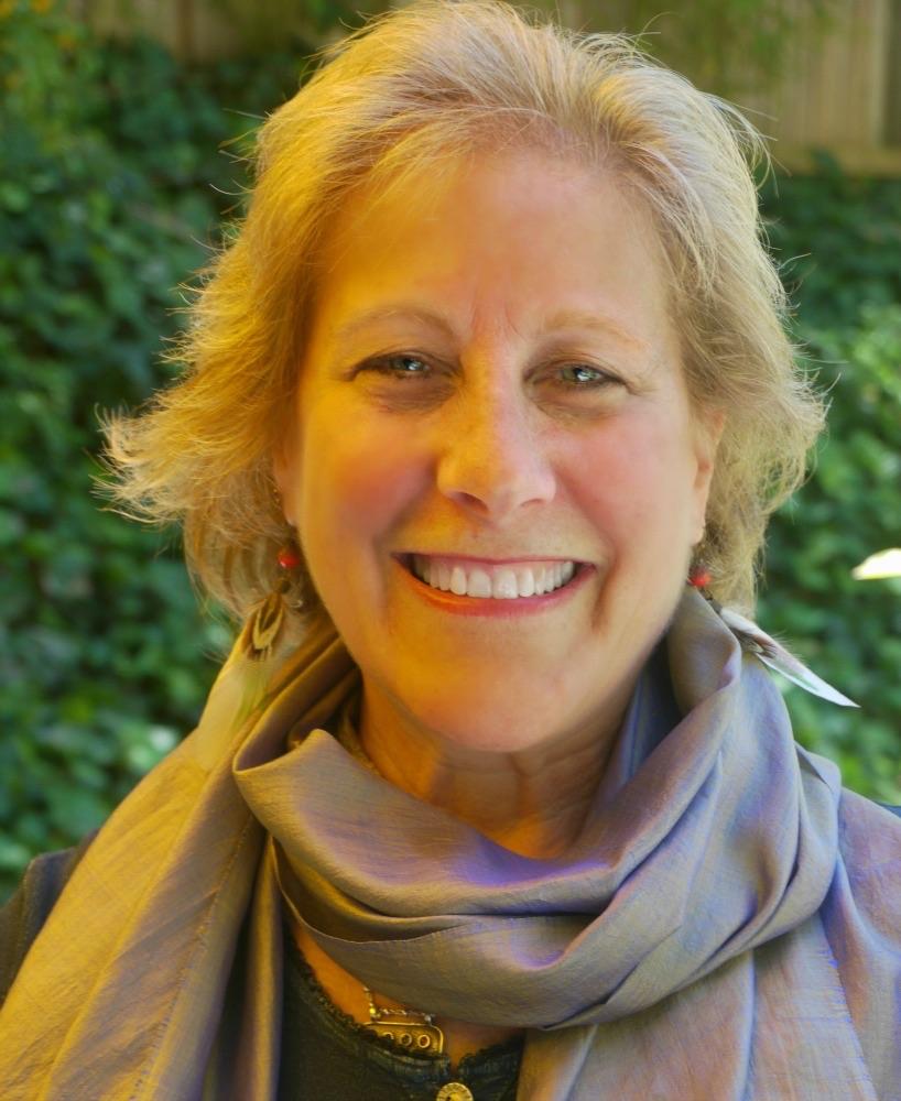 Illana Berger, PhD