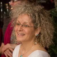 Lisa Lewak