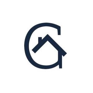 Gluch Group Coronado Island Real Estate
