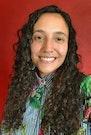 Brianna Lynn Hernández Baurichter