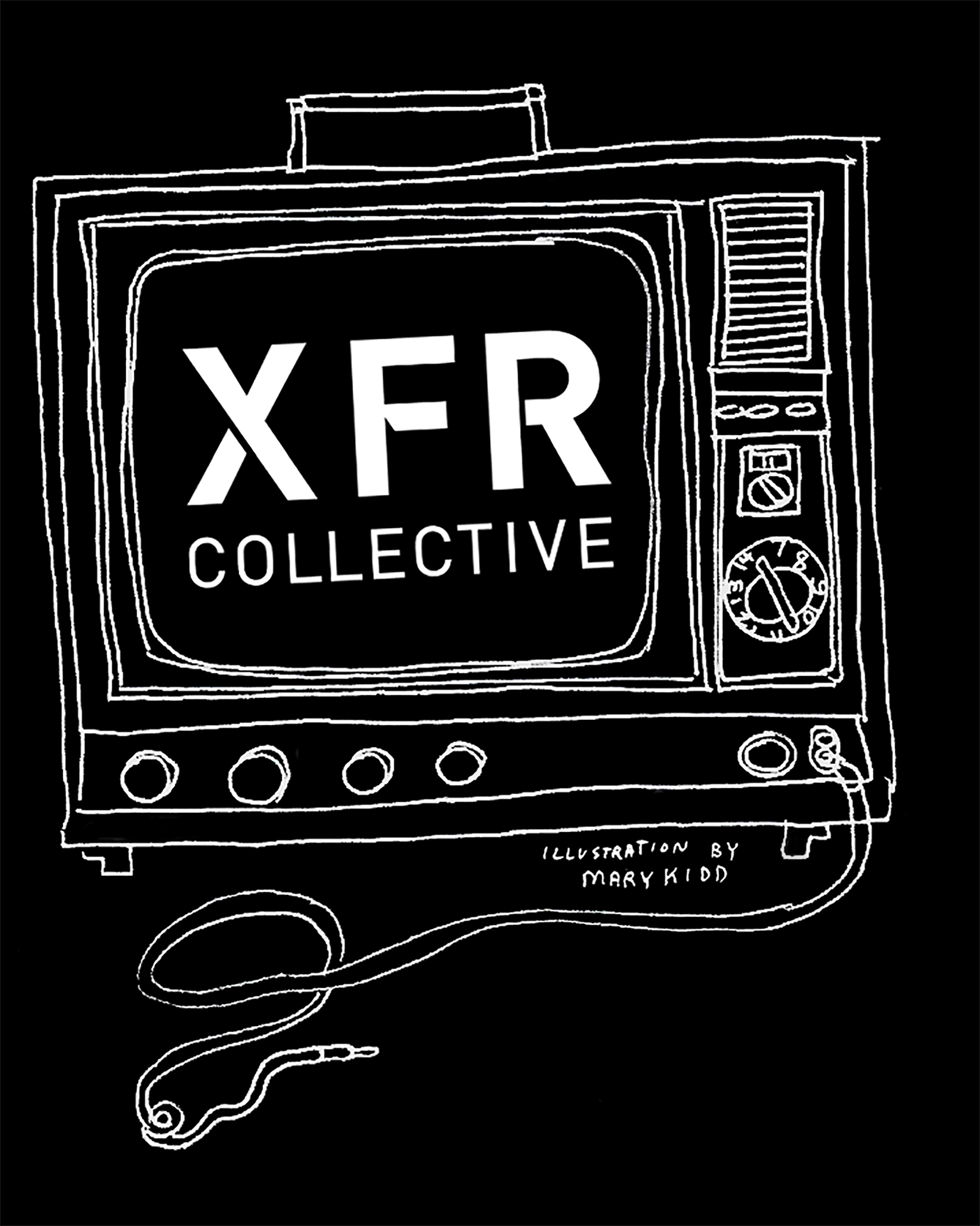 XFR Collective