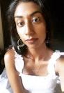 Nadia Misir