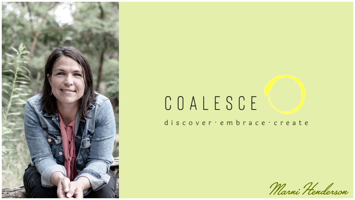 Coalesce Discovery
