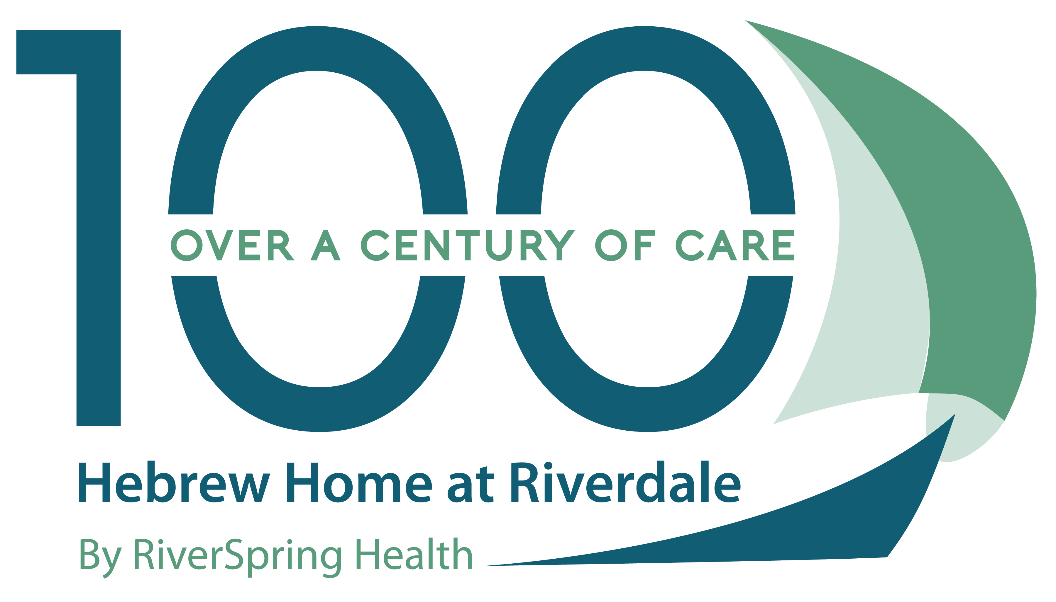 Hebrew Home at Riverdale by RiverSpring Health