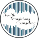 Health Transitions Counseling