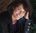 Sheila K Collins PhD
