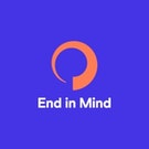 End in Mind Project