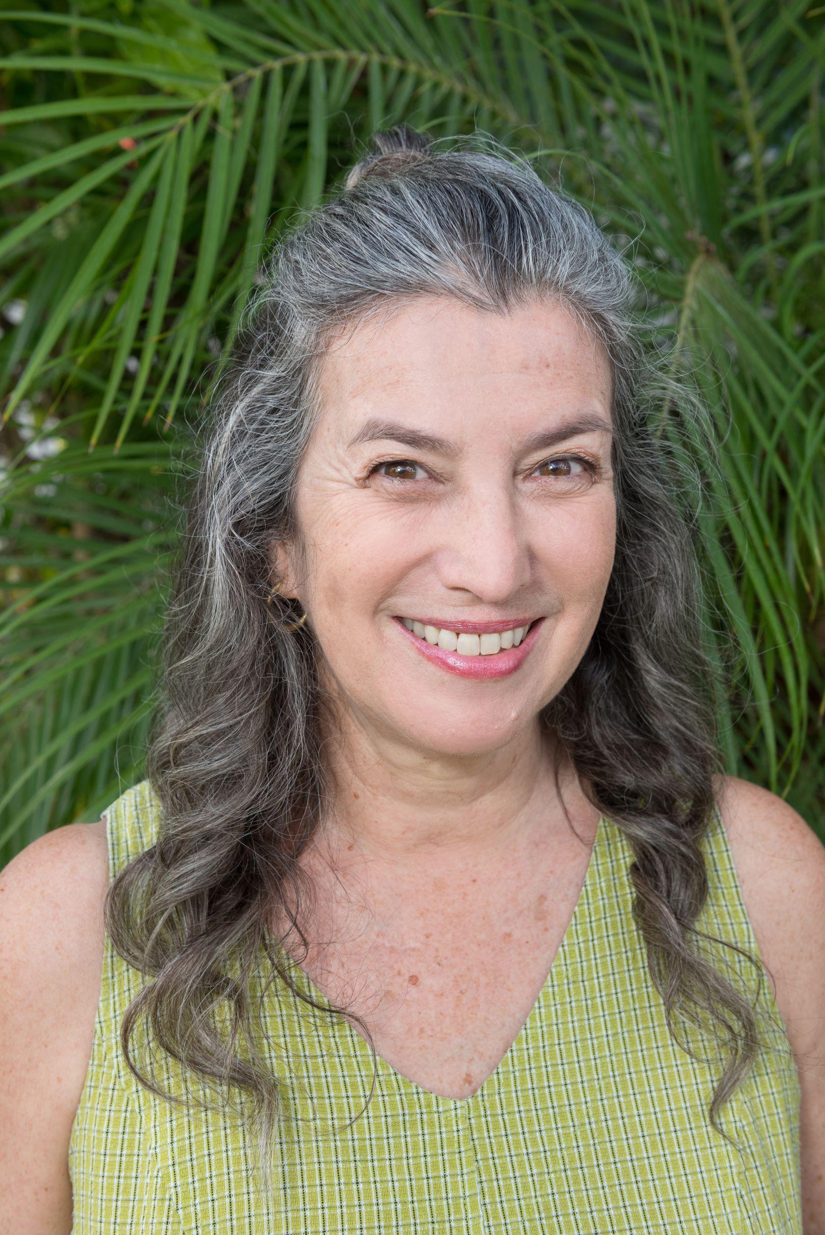 Claudia Coenen: The Karuna Project