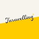 Farewelling