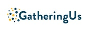 GatheringUs