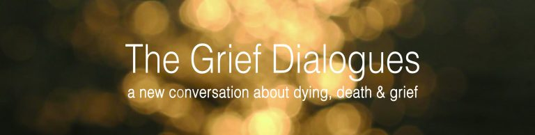 Grief Dialogues