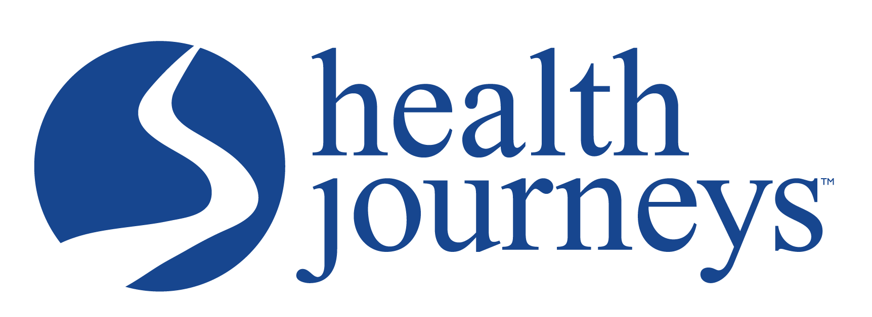 Health Journeys