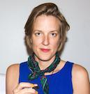 Eureka Dorn, Transition Design at Carnegie Mellon University