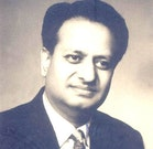 Gunturu Seshendra Sharma Memorial Trust ( N - P)