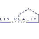 Lin Realty Group