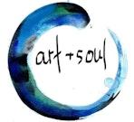art + soul