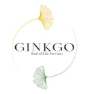 Ginkgo End of Life Services