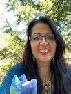 Yvonne Brock - Spiritual Life Counselor, MATP/CSG