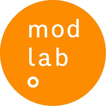 MOD-Lab