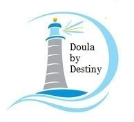 Doula by Destiny