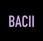BACII