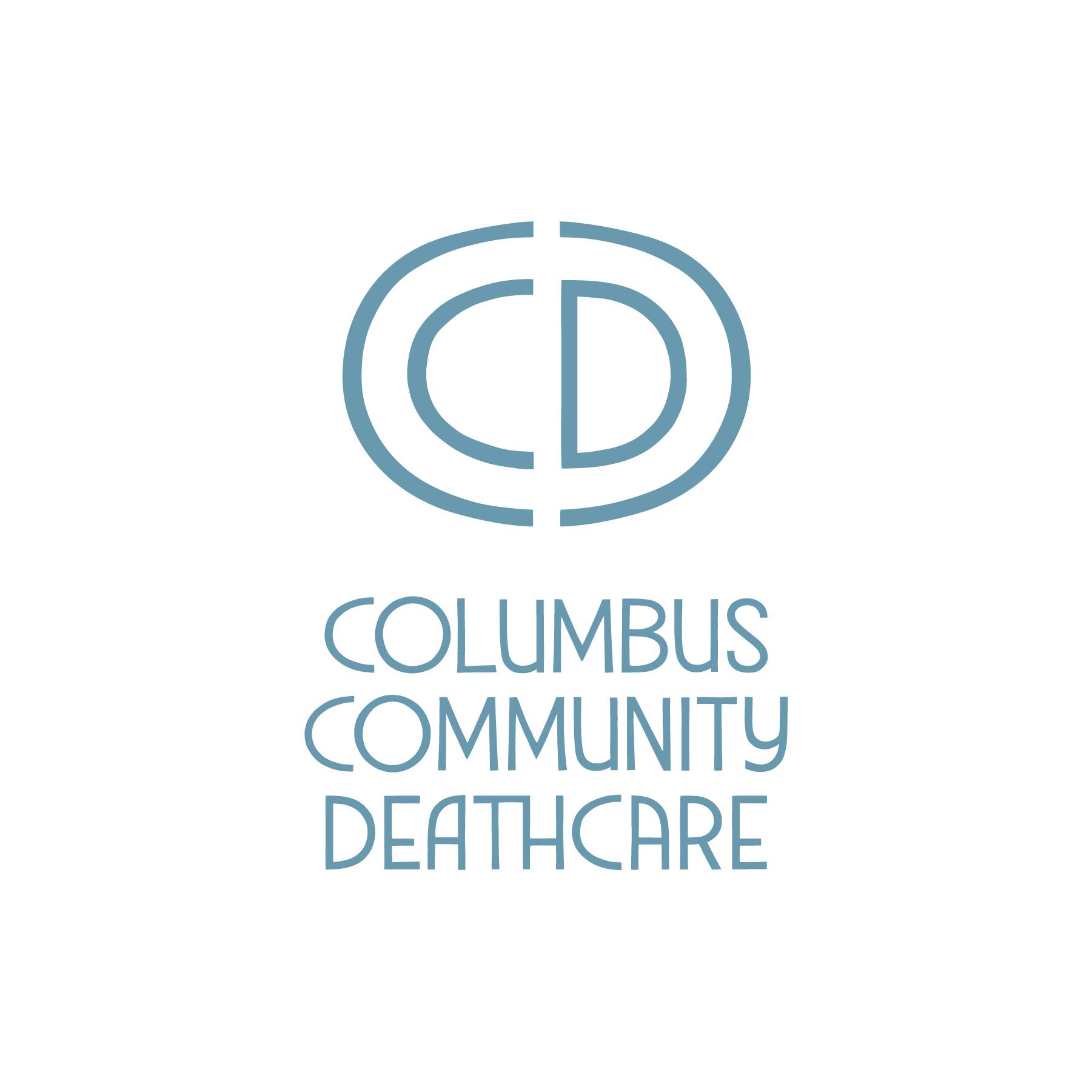 Columbus Community Deathcare