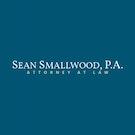 Sean Smallwood, P.A.
