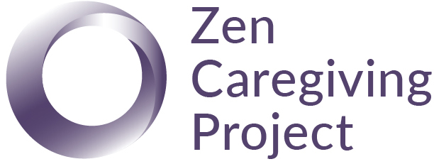 Zen Caregiving Project