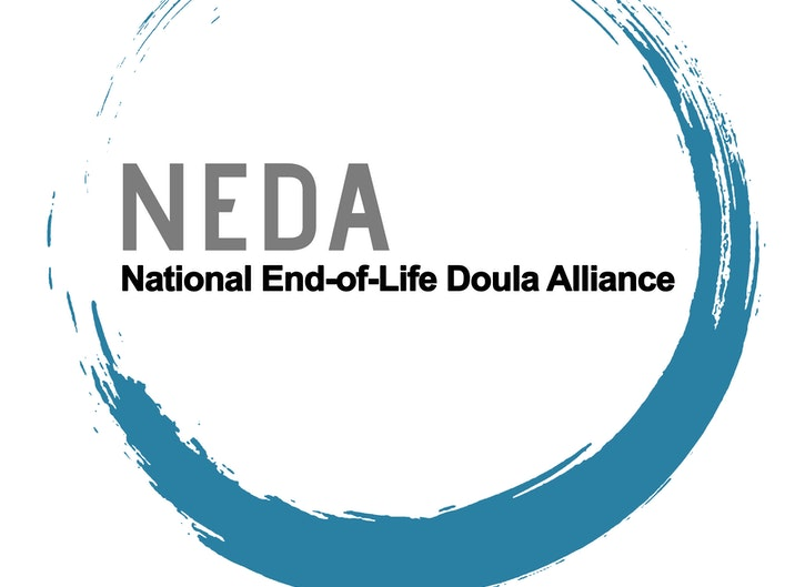 The National End-of-Life Doula Alliance