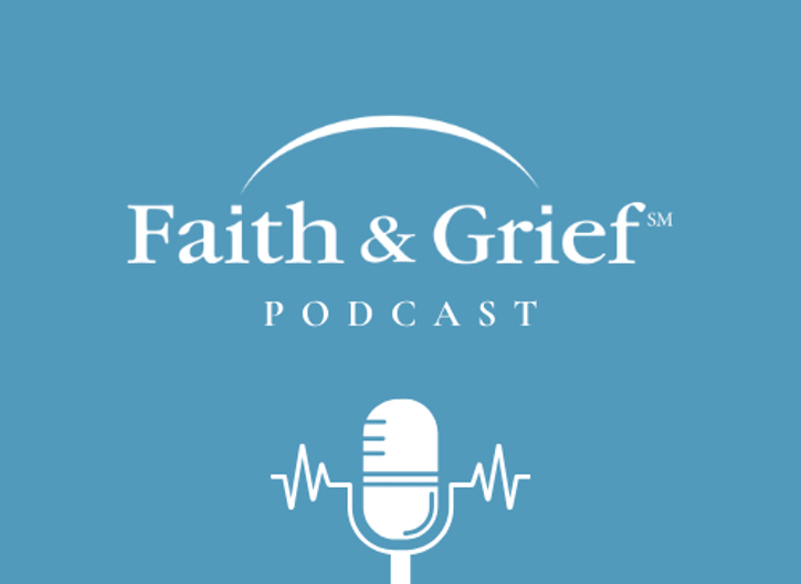 Faith & Grief Podcast